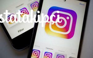 Instagram-topluluk-kuralları