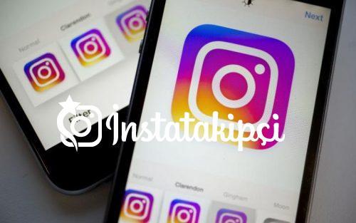 Instagram'da İstenmeyen Mesajlar Nasıl Şikayet Edilir?