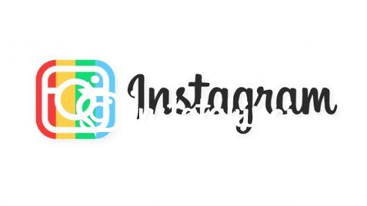 Instagram Canlı Yayın Yapılamıyor Sorunu
