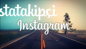 instagram-takipci-arttirma