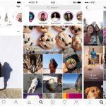 Instagram Canlı Yayın Özelliği Nasıl Kullanılır?