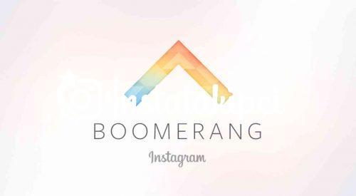 Instagram-güncellemesi