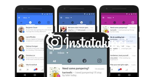 facebook-ve-instagram