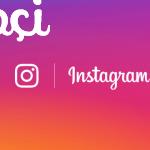 Instagram Resimlerin Hikayesi Özelliğinde Kullanılan Fotoğraflar Nasıl Tek Olarak Paylaşılır?