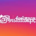 Instagram Resimlerin Hikayesi Özelliği