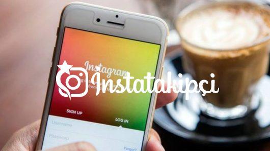 instagram-video-görüntüleme