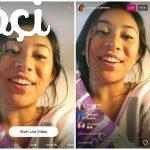 Instagram Canlı Yayın Özelliğiyle İlgili Bilinmesi Gerekenler