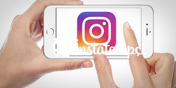 instagram-link-ekleme