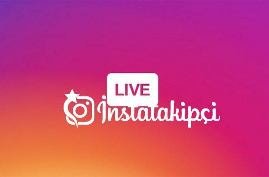 Instagram Kaybolan Fotoğrafları Tekrar Oynatma