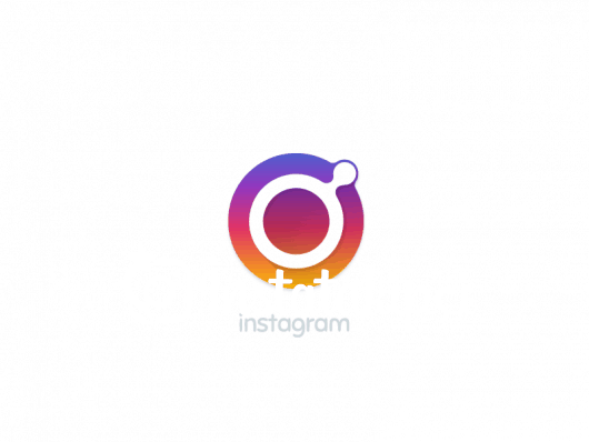 Instagram Kayıt nasıl yapılır