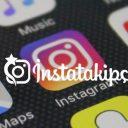 Instagram Kaybolan Fotoğraflar İçin Yeni Özellik