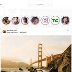 Instagram İçin Chrome Eklentisi