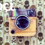 Instagram Yanlış Mail Sorunu