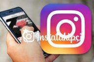Instagram'a Yeni Yorum ve Beğeni Özelliği