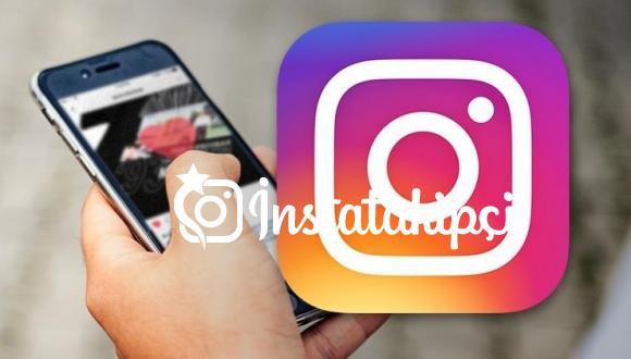 Instagram'a Yepyeni Yorum ve Beğeni Özelliği
