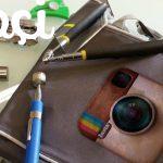 Instagram'a Yeni Kaydet Özelliği Geldi