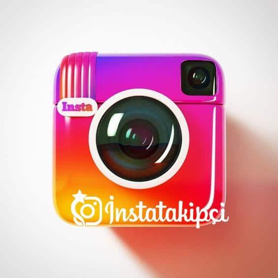 Instagram Mobil Veri