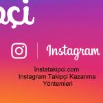 Yeni Güncellemeler Sonrası Instagram Takipçi Kazanma