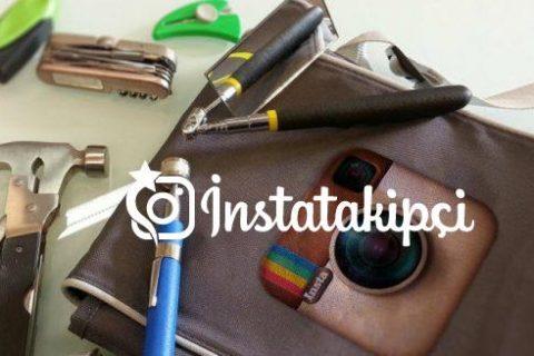 Instagram Yeni Kaydet Özelliği