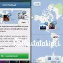 Instagram Paylaşımlara Konum Ekleme Nasıl Yapılır?