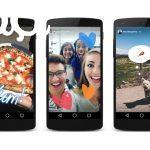 Instagram Hikayeler Paylaşımlarına Kimler Mesaj Atabilir?