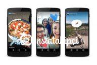 Instagram Hikaye Paylaşımları Kimler Mesaj Atabilir?