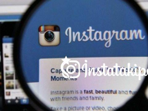 Instagram Kullanım Alışkanlıkları ndan Yaş Analizi Yapıldı