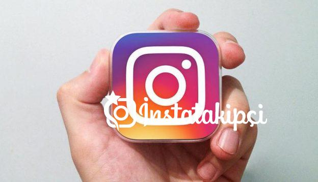 Instagram'ın Yeni Özelliği Yorum Yanıtlama Nasıl Kullanılacak?