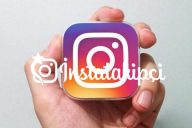 Instagram'ın Yeni Özelliği Yorum Yanıtlama Kullanımı
