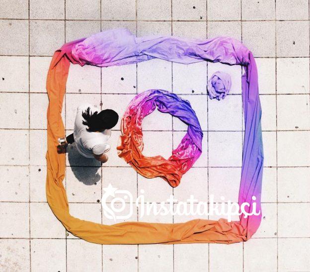 Canlı Yayın Özelliği Instagram Takipçi Kazanmada Etkili Mi?