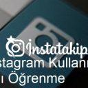 Instagram Kullanıcı Adını Unutmak –  Nasıl Giriş Yapılır?