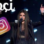 Instagram'da 2016'nın En Beğenilen Fotoğrafları Açıklandı