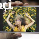 iPhone 7 ve iPhone 7 Plus İçin Özel Instagram Güncellemesi