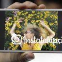iPhone 7 ve iPhone 7 Plus İçin Instagram Güncellemesi
