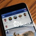 Facebook Gönderi Bildirimi ve Hikayeler Açıldı