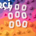 instagram 700 milyon kullanıcı