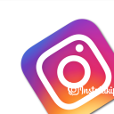 Instagram Sunucu Sorunu Mu Yaşanıyor? Instagram Çöktü?