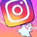 Instagram Mobil Site Üzerinden Kullanıma Açıldı