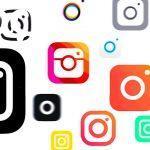Programsız Web Sitesi Üzerinden Bilgisayarla Instagram Fotoğraf Yükleme