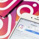 Instagram Yedek Kod Sistemi Nedir? Yedek Kod Nasıl Alınır?