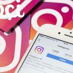 instagram yedek kodlar