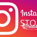 Instagram'da Etkili Hikaye Paylaşımı Püf Noktaları?