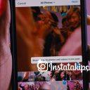 Instagram Çoklu Fotoğraf Dikey/Yatay Paylaşım Nasıl Yapılır?