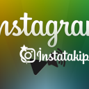 Instagram Video Sesleri İçin Yeni Düzenleme Geliyor