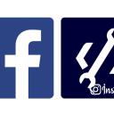 Yeni Facebook Grup Araçları Nasıl Farklar Getiriyor?