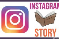 İsim Gözükmeden Instagram Hikayeler Nasıl Görüntülenir?