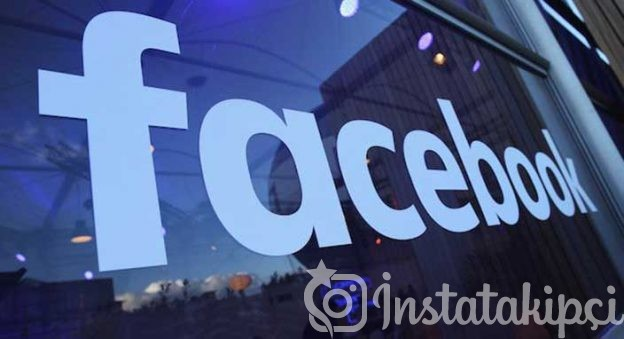 Facebook Gizli Yorumlar