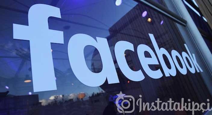Facebook Gizli Yorumlar Özelliği Kullanıma Alıyor
