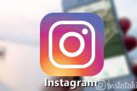 Instagram Story Görüntüleme Sırası