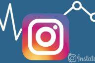 Instagram Kullanımında Yapmamanız Gerekenler